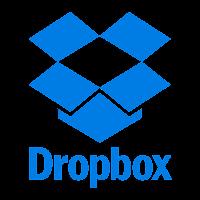 Dropbox terbaru September 2017, versi 34.4.22