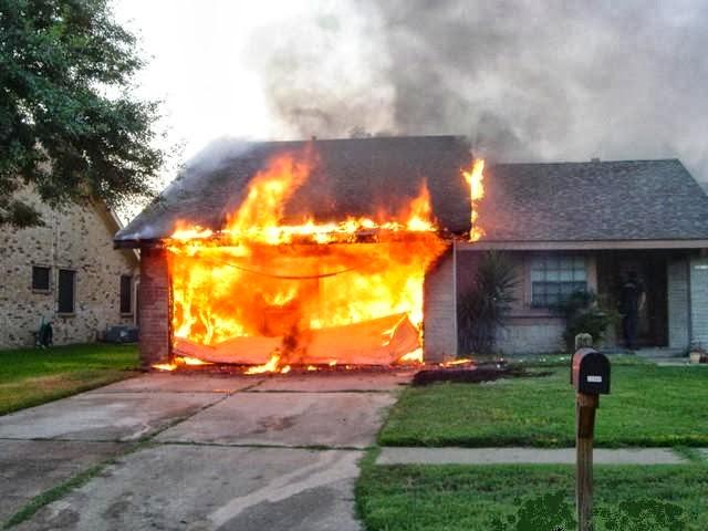 Burglar Alarm Cost >> Fire Sprinklers Save Lives: June 2011
