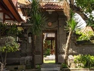 Karana Residence Kuta Bali