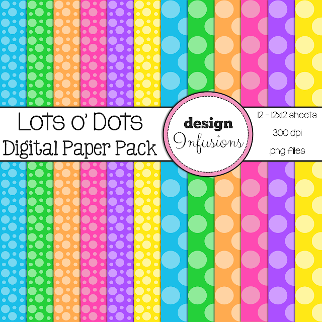 https://www.teacherspayteachers.com/Product/Digital-Paper-Patterns-Lots-o-Dots-1946223