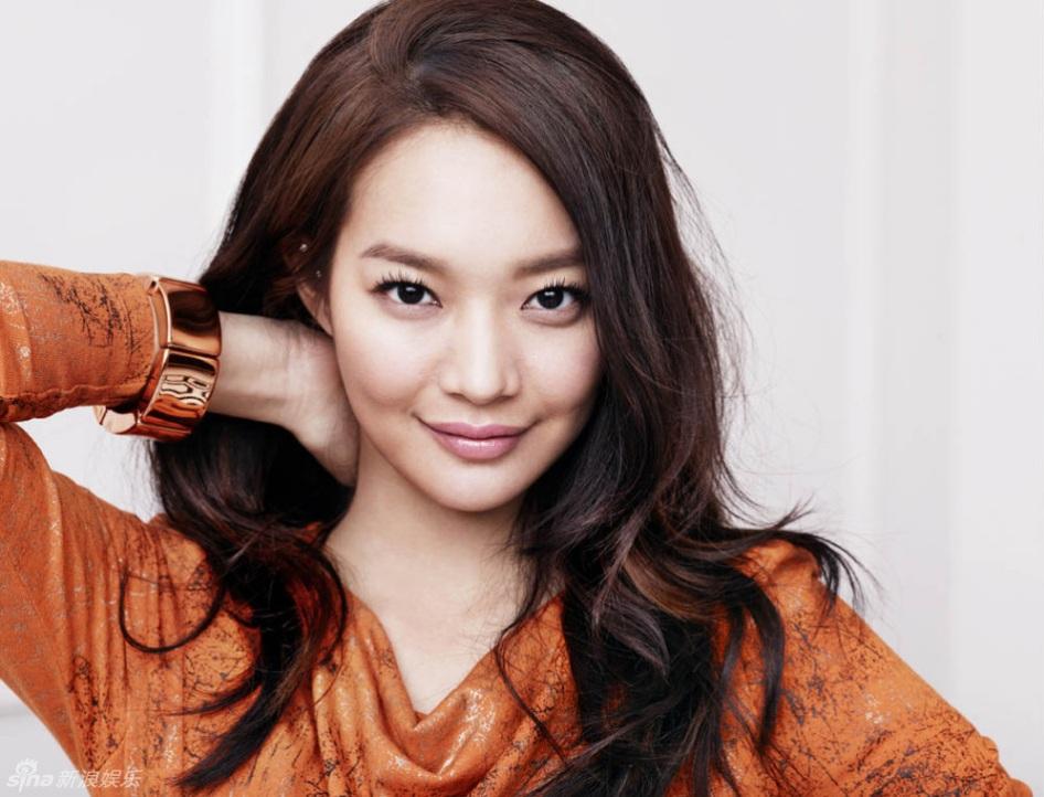 minag09l | Model, Actresses, Glasses