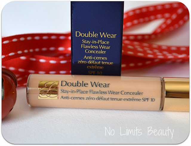 Estée Lauder - Double Wear Stay in place Flawless Wear Concealer (02 light medium)