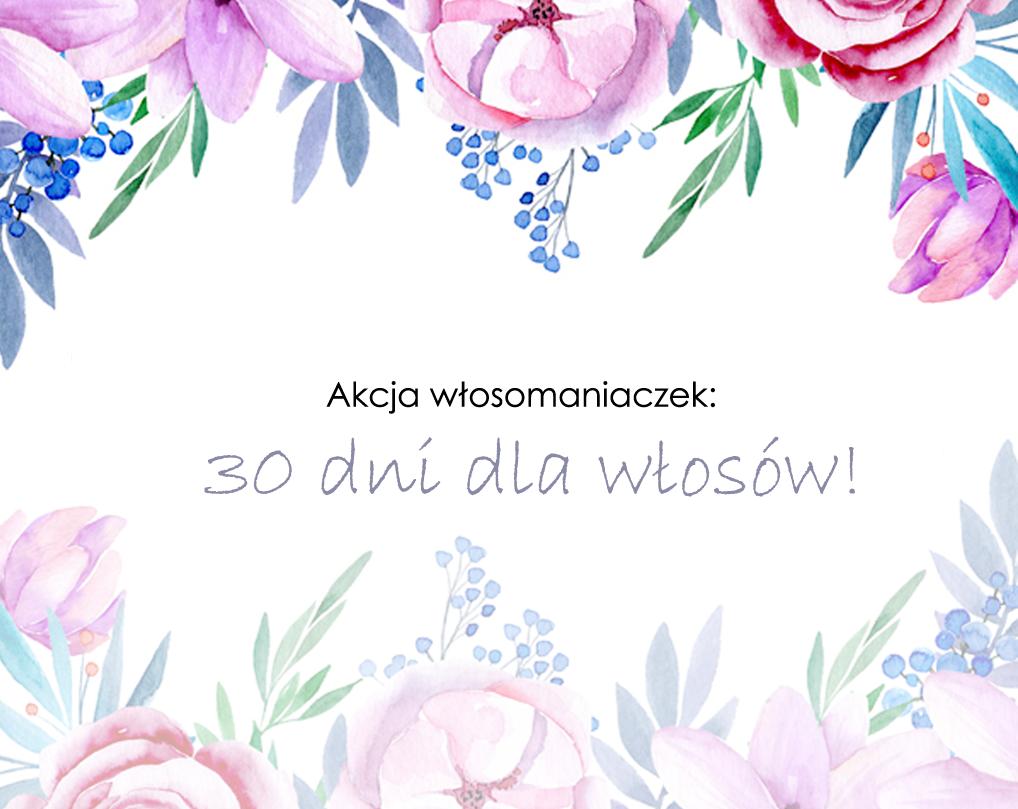 http://hairwitchproject.blogspot.com/2017/04/akcja-wosomaniaczek-30-dni-dla-wosow.html