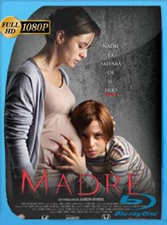 Madre (2017) HD [1080p] Latino [GoogleDrive] SilvestreHD
