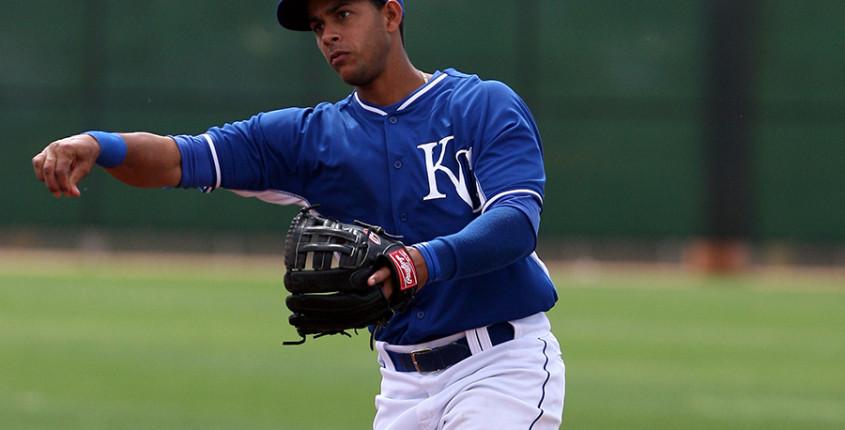 De Virgil a Torres y cómo en 61 años los dominicanos llegaron a 700 en la MLB