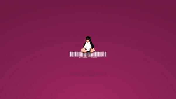 Cara-instal-software-di-Sistem-Operasi-Linux-Debian-Squeeze