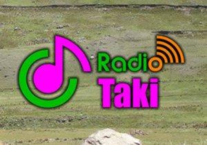 Radio taki