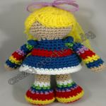 https://translate.google.es/translate?hl=es&sl=en&tl=es&u=https%3A%2F%2Fwww.crazycrochetlady.net%2Fblog%2Frainbowbritepattern