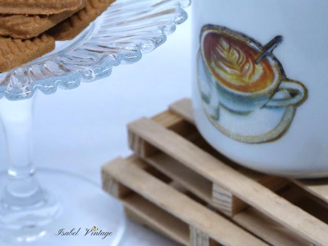 porcelana-taza-decoupage