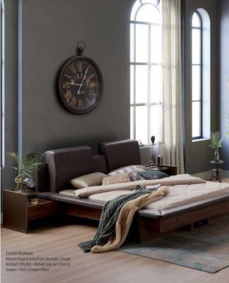 pareri mobila de dormitor alfemo