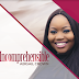 Music: ABIGAIL CROWN - INCOMPREHENSIBLE | @AbigailCrown_