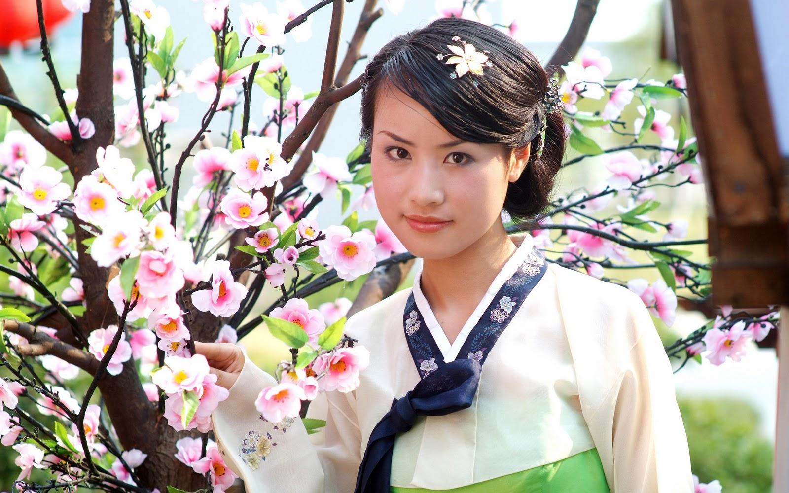 Japanese beautiful girl video-4222