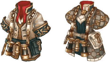 Tree of Savior Appraiser