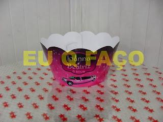 limousine rosa,  festa limousine rosa, lembrancinha limousine rosa, brinde limousine rosa, personalizado limousine rosa, festa infantil limousine rosa, limousine rosa infantil