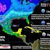 En el noroeste, el norte y el noreste de México, continuará el ambiente muy frío y la posibilidad de nevadas o aguanieve