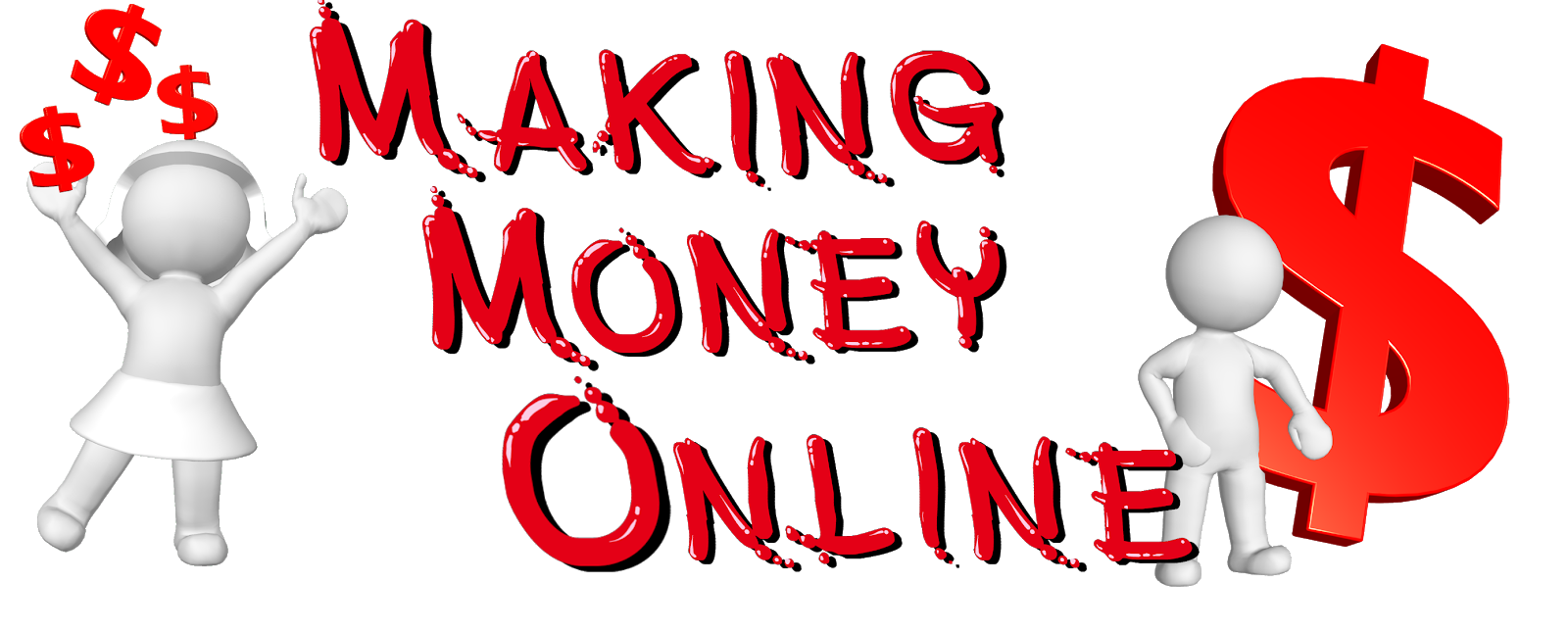 make money onlines