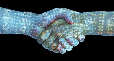 Breu història del Blockchain i del llarg futur que se li espera