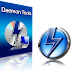 DAEMON Tools : Virtual Drive Windows