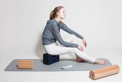 Điểm danh 5 dụng cụ Yoga mà bạn cần trang bị trước khi đến phòng tập