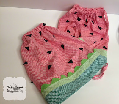http://whimsicalfabricblog.blogspot.com/2015/07/july-tutorial-tuesday-watermelon.html