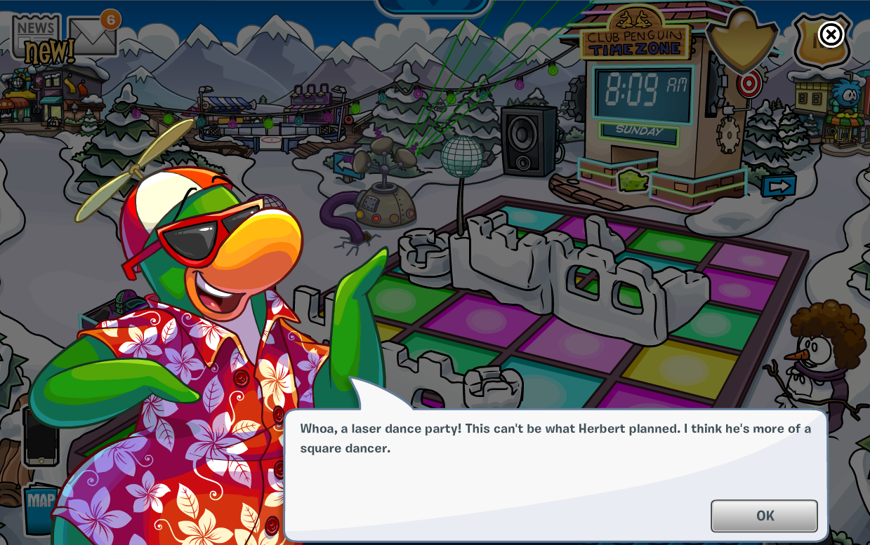 In club penguin codes for the book star reporter dating 5