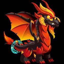 Cómo obtener Dragón Apocalipsis en Dragon City [#2]