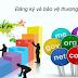 Coupon Domain.com, MyDomain, Dotster, Netfirms – Giảm giá lên tới 25%