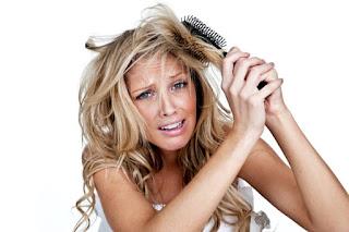 Os beneficios do vinagre de maca para os cabelos