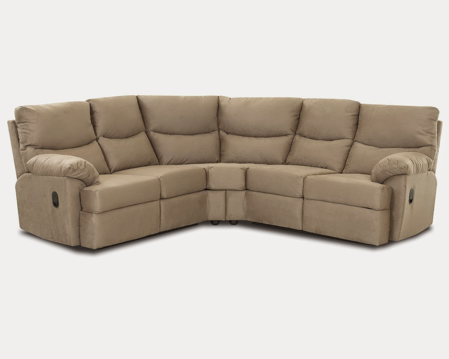 Cheap Recliner Sofas For Sale: April 2015