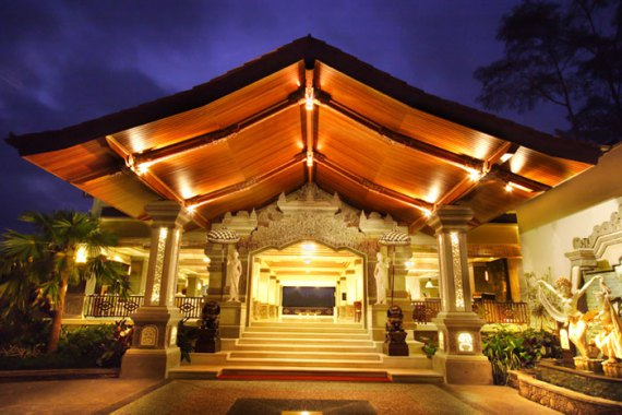 Bali Property For Sale Luxury Resort And Villa For Sale In Ubud Bali