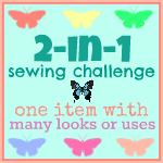 2-in-1 Challenge Homepage
