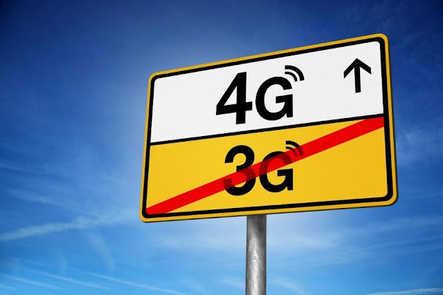 ரூ.93 க்கு 10GB 4G டேட்டா வழங்கும் ரிலையனஸ் கம்யூனிகேஷன்