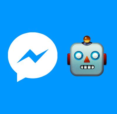 facebook-mejoras-bots
