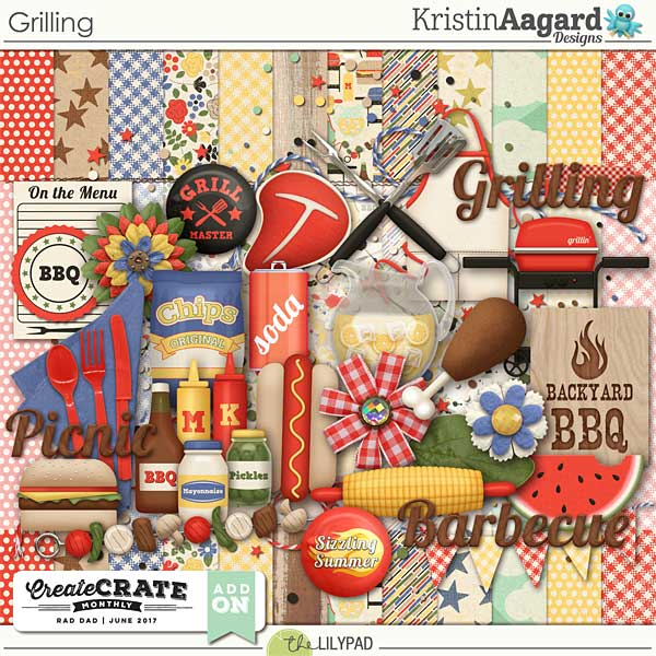 http://the-lilypad.com/store/digital-scrapbooking-kit-grilling.html