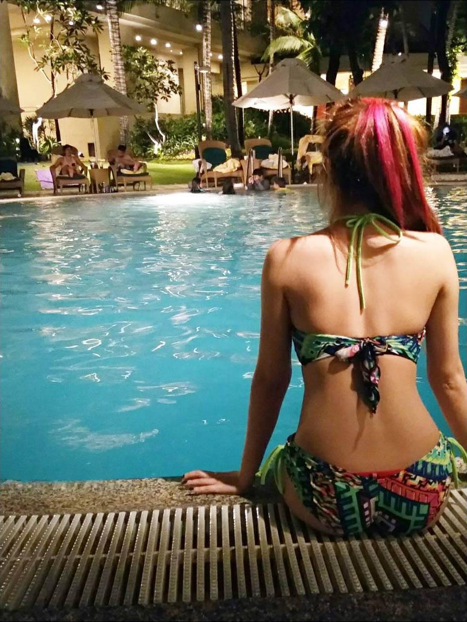 jade dela peña sexy bikini pics 04
