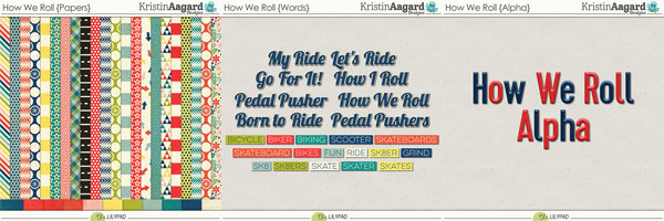 http://the-lilypad.com/store/digital-scrapbooking-kit-how-we-roll.html