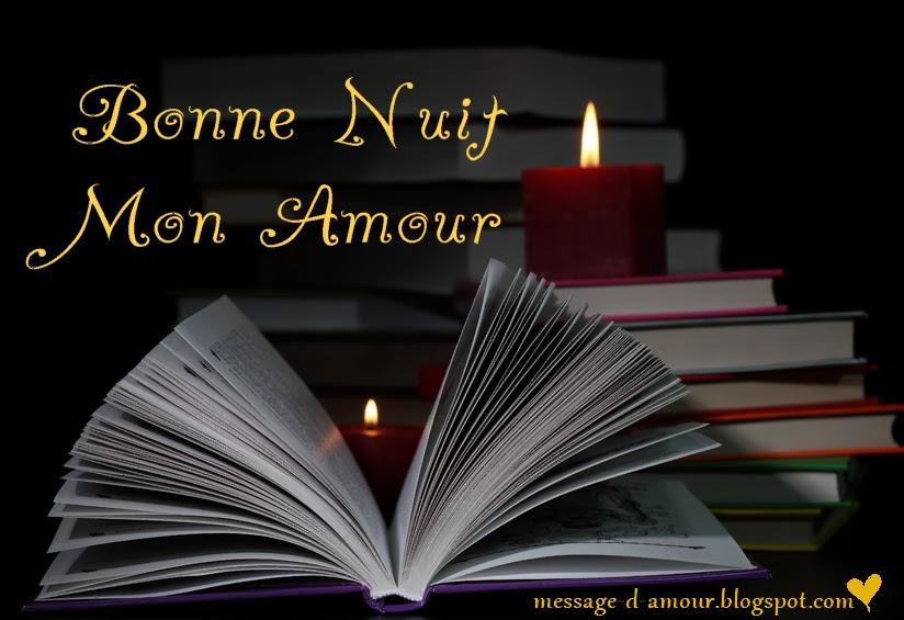 Poème Amour Poésie Et Citations 2019 Petit Message D