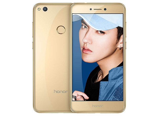 honor-8-lite-specificaions-price