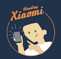 Alasan Mengapa Banyak Orang Yang Memilih Brand Xiaomi