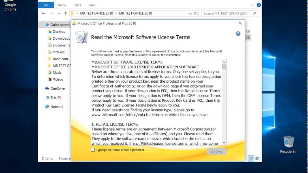 microsoft office 2010 free download crack version