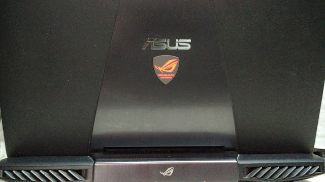 Asus-ROG-G751-Gaming-Laptop-Compact-Gaming-PC