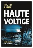 https://andree-la-papivore.blogspot.fr/2017/05/haute-voltige-par-ingrid-astier.html