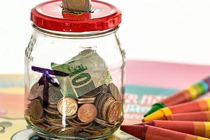 Tips Menghemat Uang Untuk Anak Kost