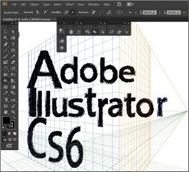 how to change language in illustrator cs6 mac