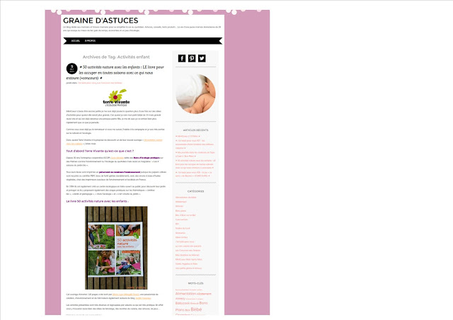 https://grainedastuces.wordpress.com/tag/activites-enfant/