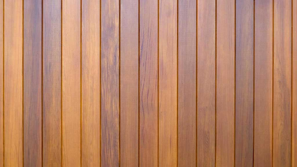 The Things You Need To Know About Teak Furniture