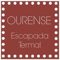 http://www.celebraconana.com/2017/01/escapada-termal-ourense.html