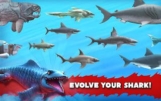 Hungry Shark Evolution_img3