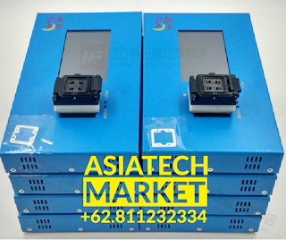 www.asiatechmarketid.com