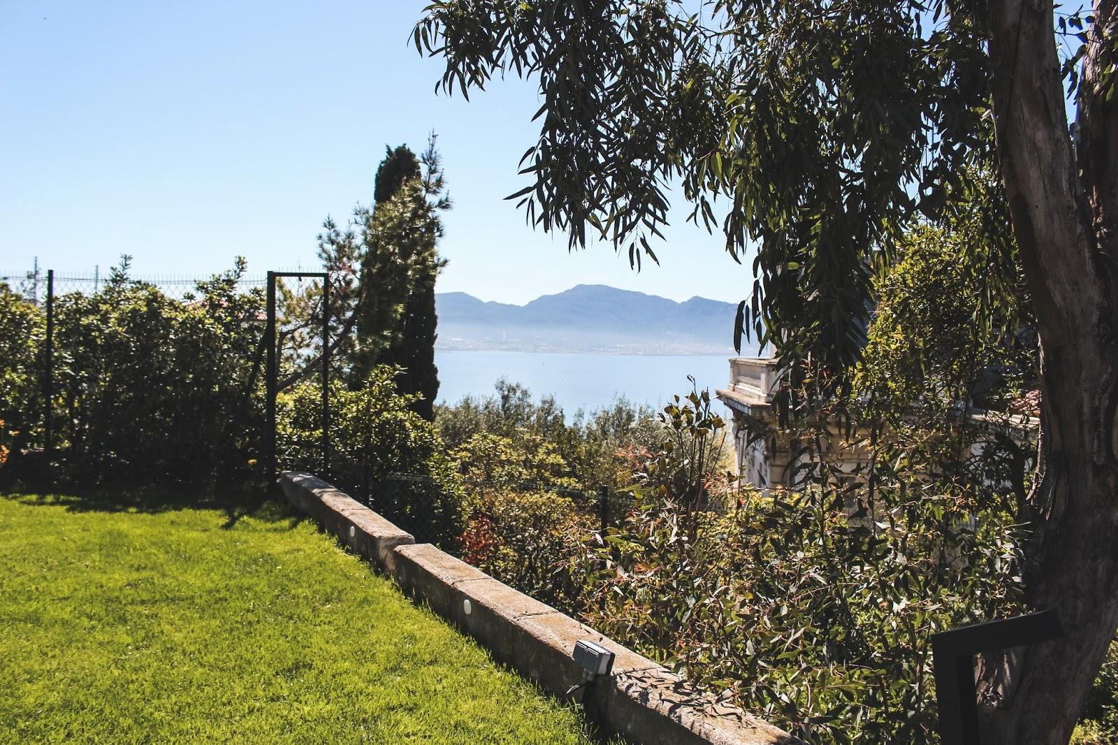 Villa Gaby marseille